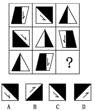 logo 标识 标志 设计 矢量 矢量图 素材 图标 327_381
