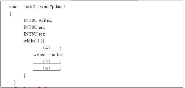 阅读以下关于某嵌入式系统设计方案的叙述。 [说明] 某公司承接了开发周期为6个月的某机载嵌入式系统软件的研制任务。该机载嵌入式系统硬件由数据处理模块、大容量模块、信号处理模块、FC网络交换模块和电源模块组成,如图1-1所示。数据处理模块和大容量模块的处理器为PowerPC7447,数据处理模块主要对机载数据进行处理,完成数据融合;大容量模块主要存储系统数据,同时也有数据处理的能力;信号处理模块的处理器为专用的数字信号处理器DSP,完成雷达数据处理,并将处理后的数据发送给数据处理模块;FC网络交换模块为已开