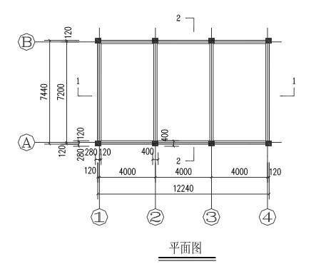 电路 电路图 电子 工程图 户型 户型图 平面图 原理图 443_384