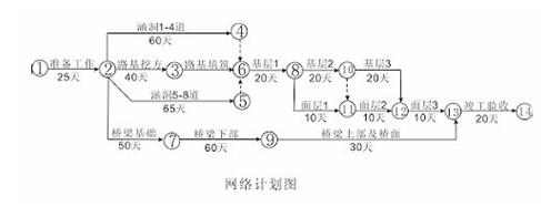 电路 电路图 电子 原理图 487_196