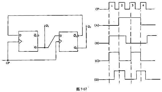 rlc串联电路的品质因数q值越大
