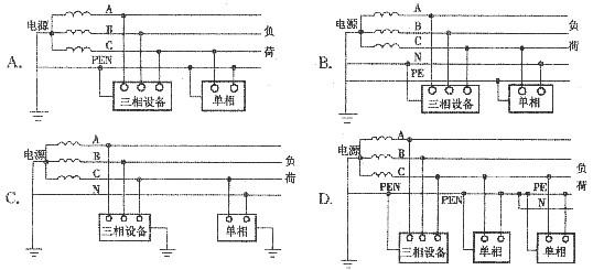 电路 电路图 电子 原理图 538_245