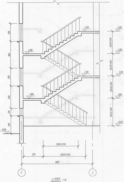 电路 电路图 电子 工程图 平面图 原理图 500_735 竖版 竖屏