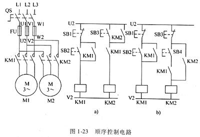 问答题 画出电阻性负载三相半波可控整流电路图,并画出其负载两端的