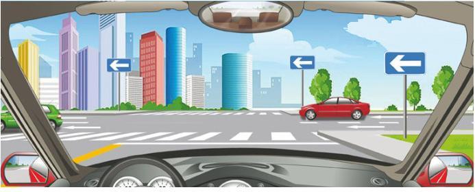 汽车理论复习题_驾驶机动车汇入车流时不能影响其他机动车通行。_考试资料网