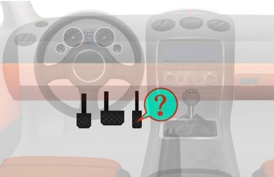 向右急转弯标志 向左急转弯标志 提醒行人注意安全的交通