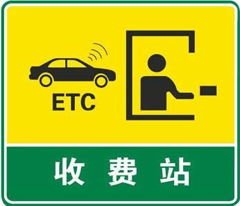 小车(c1/c2)试题考试题库基础知识理论考试(科目一)