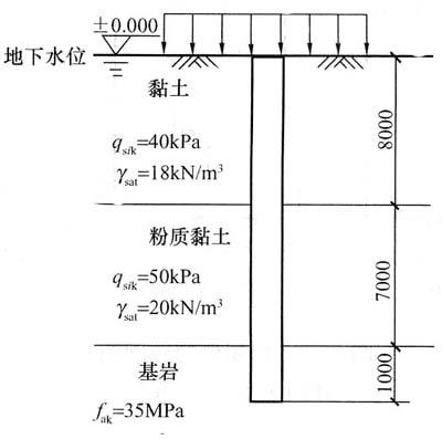 二级注册结构工程师专业部分-22
