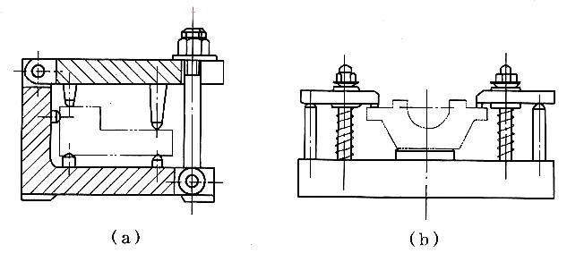 某机床的传动系统图如图所示,已知丝杠的导程s=6mm.