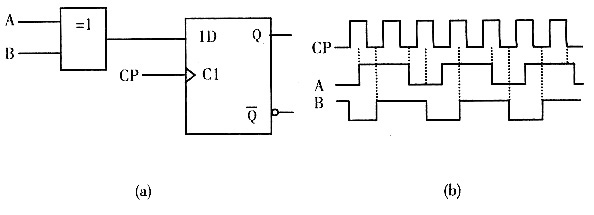 0b3350cp电路图