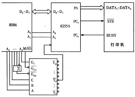 电路 电路图 电子 原理图 520_375